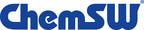 ChemSW logo.  (PRNewsFoto/Accelrys, Inc.)