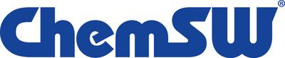ChemSW logo