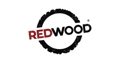 Learn more at www.redwoodlogistics.com