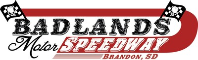 Badlands Motor Speedway will announce plans for the 2016 racing season at a news conference on September 13.
