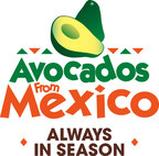 Rethink Your Snacks: Avocados From Mexico Is Bringing A Healthy Message to the Big Game