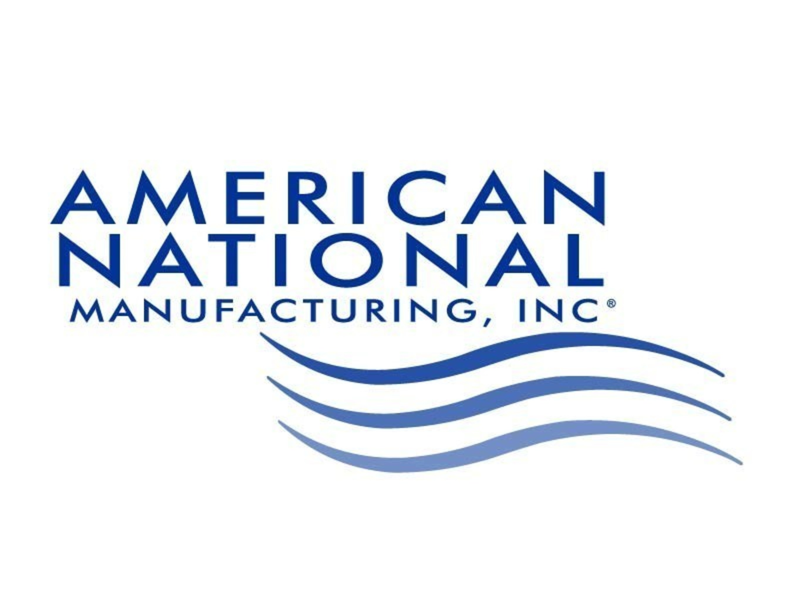 American National Manufacturing