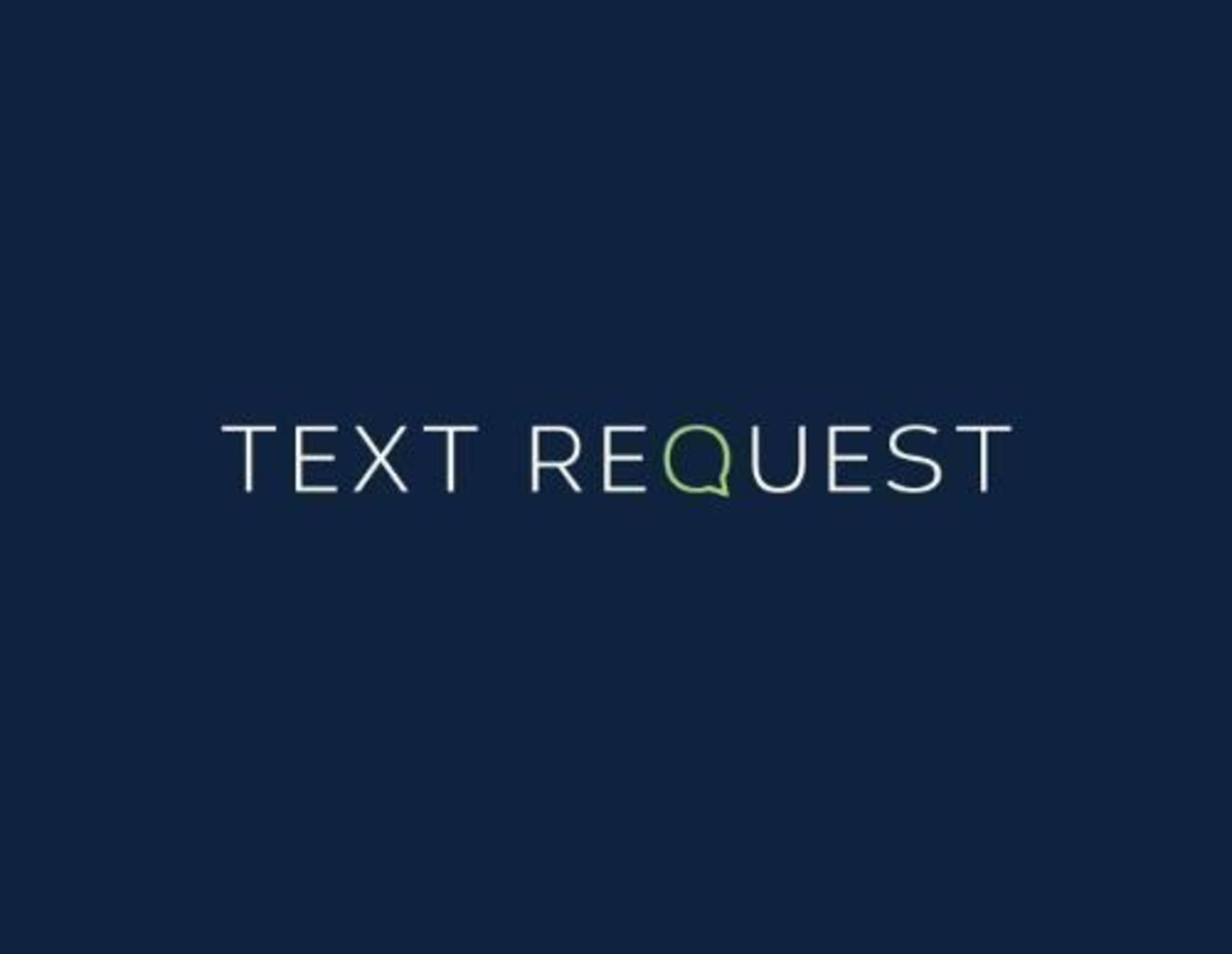 Text Request Provides Security Solution for Schools, Cities, and Venues