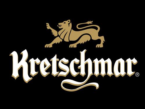 Kretschmar Logo.  (PRNewsFoto/Kretschmar)