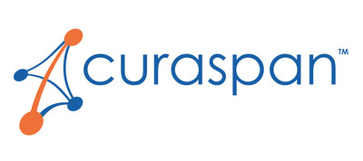 Curaspan's best-in-breed transition of care solutions connect providers, payers and suppliers via secure electronic networks to optimize collaboration and results as patients move between care settings.