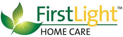 FirstLight HomeCare offers military veterans $10k franchise discount through 2016