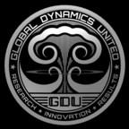 Global Dynamics United Achieves Monumental Breakthrough