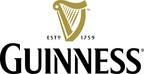 Guinness Logo (PRNewsFoto/Guinness)