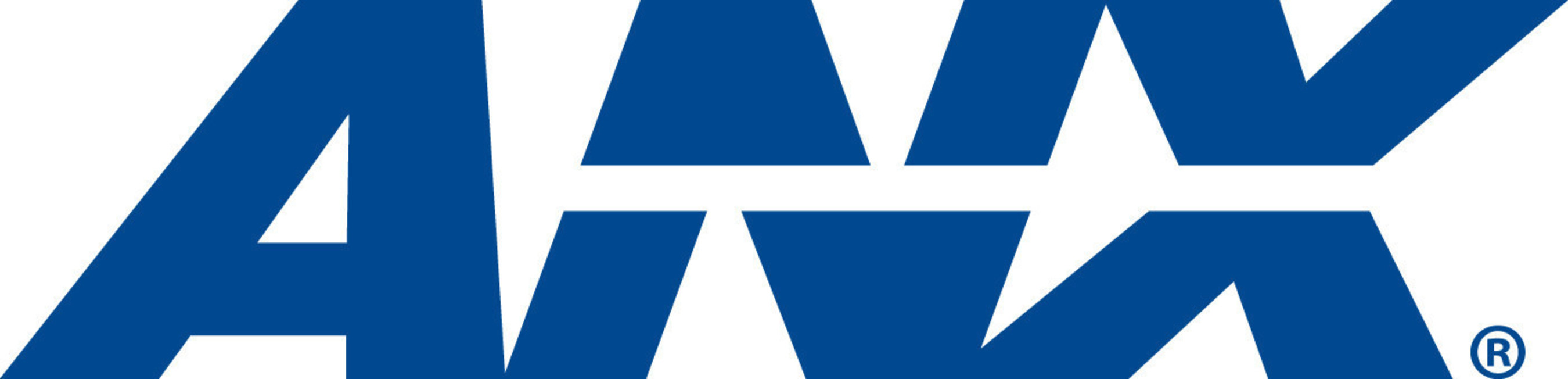 ANX Announces Industry's First PCI QSA Validated Point-to-Point Encryption Solution