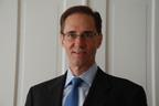 PGI names Michael Modak senior vice president, global growth and innovation officer.  (PRNewsFoto/Polymer Group, Inc.)