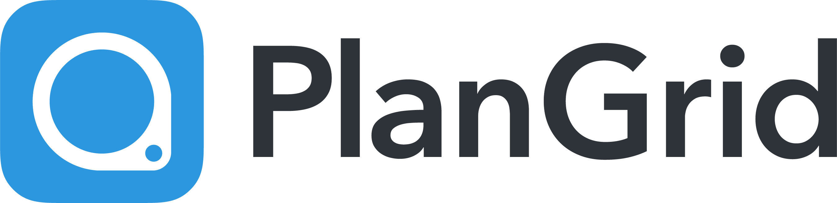 PlanGrid Announces $40 Million in Tenaya-Led Series B Funding