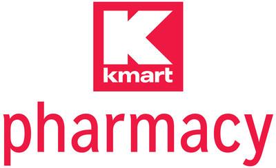Kmart_Pharmacy_Logo