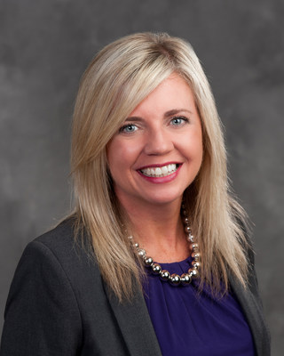 Rachel Hawkins, RN, BSNSimione Healthcare ConsultantsSenior Manager, Mergers & Acquisitions