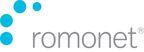 Romonet(R) Logo