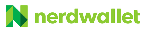 NerdWallet. (PRNewsFoto/NerdWallet) (PRNewsFoto/NerdWallet)