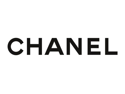 CHANEL (PRNewsFoto/CHANEL Research)