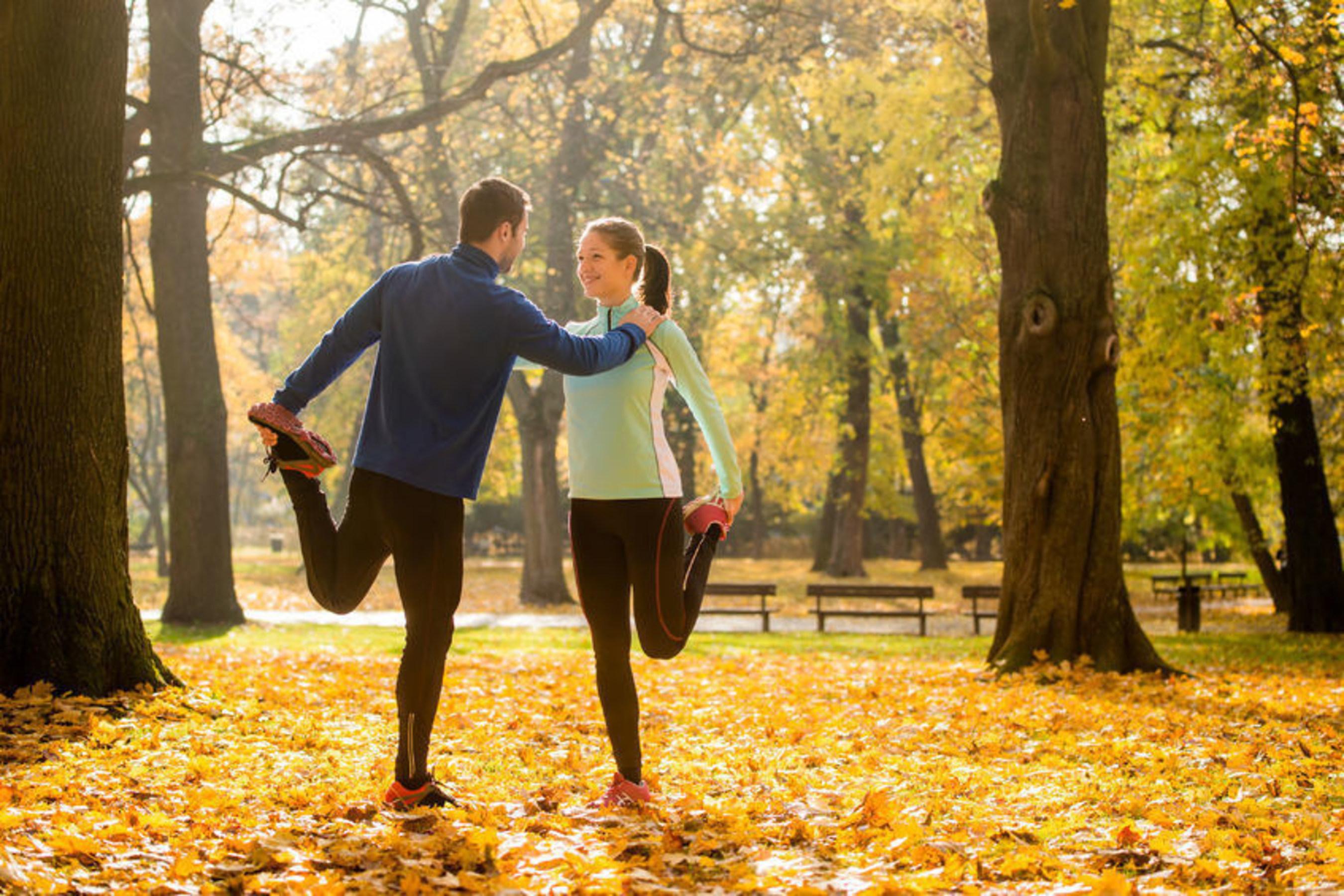 Advanced Orthopedics And Sports Medicine Institute How Seasonal