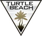 Turtle Beach (http://www.turtlebeach.com)