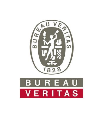 Bureau veritas opens automotive testing laboratory in for Bureau veritas polska