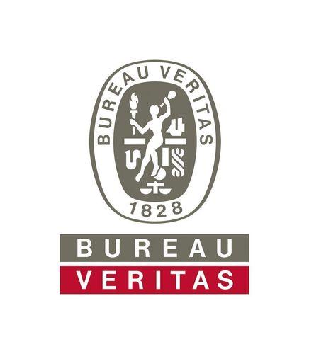 Bureau Veritas Signs Memorandum of Understanding with Korea Testing & Research Institute