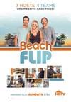 Beach Flip Premieres Sunday, July 5, at 9p on HGTV