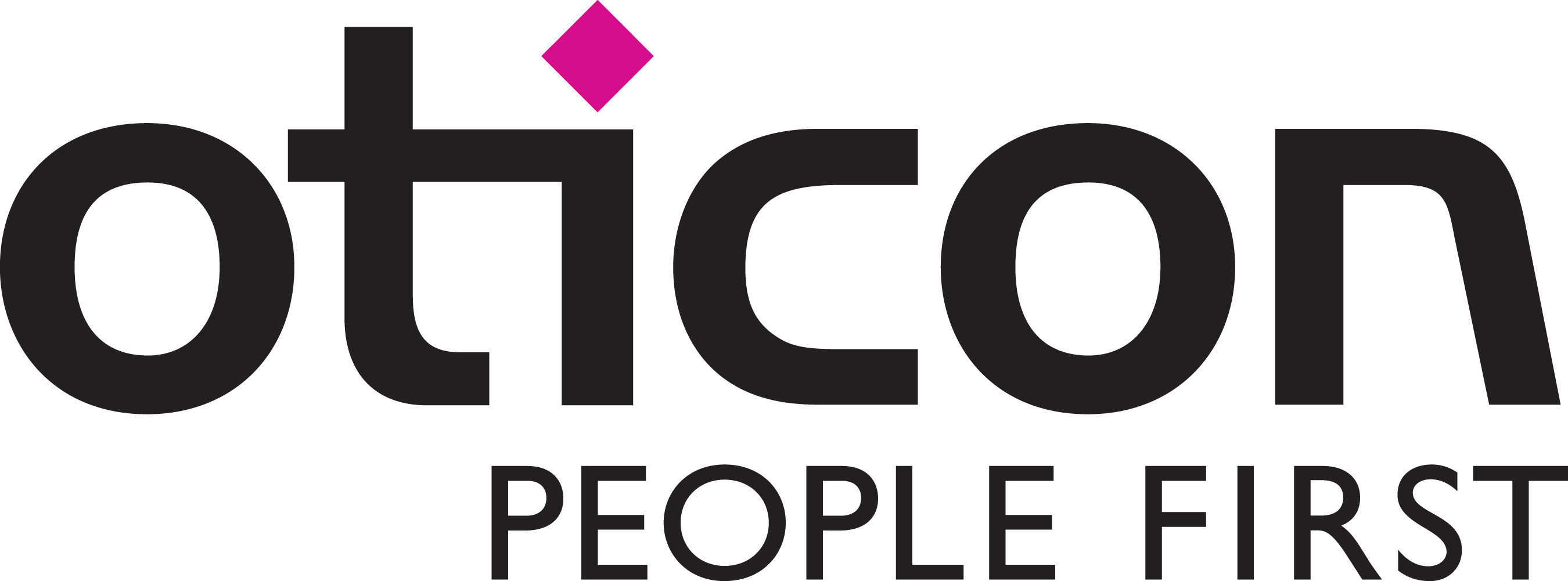 Oticon is a leading hearing device manufacturer with more than 110 years of experience putting the needs of ...