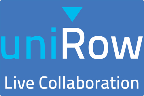 uniRow Releases the Next Generation Webinar and Training Platform; Names it Seabiscuit