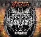 SANTANA IV reunites legendary band lineup - new studio album out April 15, 2016