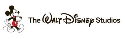 Courtesy of The Walt Disney Company.  (PRNewsFoto/Netflix Inc.)