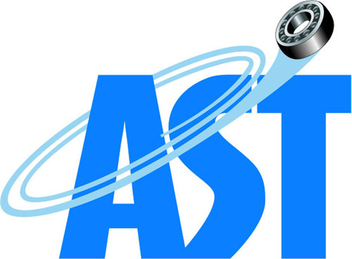 AST Bearings: First Bearing Company in the World to Receive AS9100 Rev. C Certification