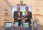 accesso Passport eCommerce Solution Named 2014 Best New Product by IAAPA