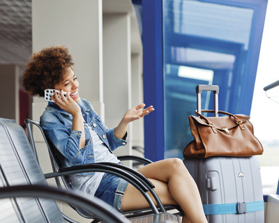 Don't Let Broken Devices Ruin Your Trip