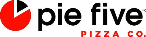 Pie Five Pizza Co. (PRNewsFoto/Pizza Inn, Inc.)