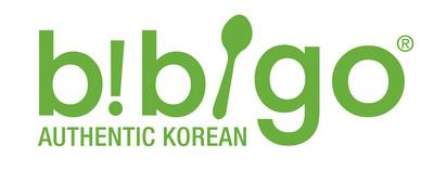 bibigo™ logo
