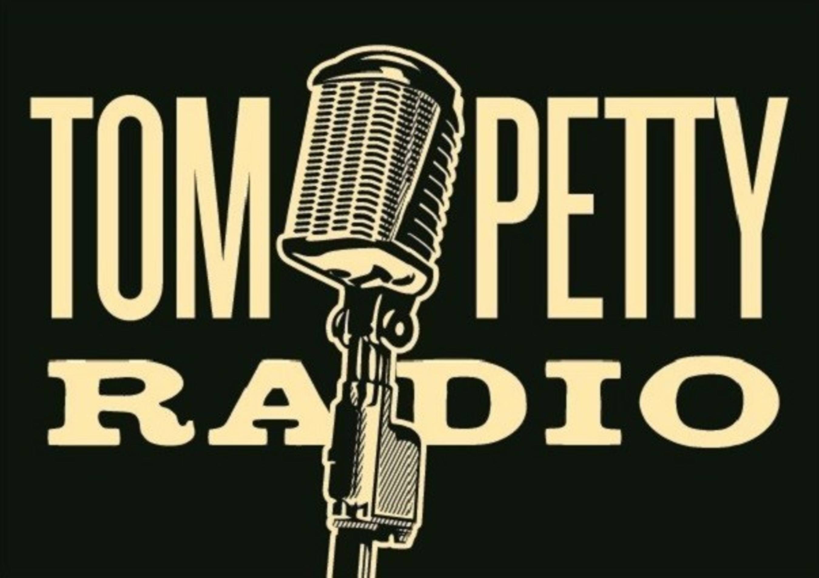 Tom Petty Radio Is Coming To SiriusXM