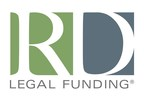 RD Legal Funding Makes Donation to Essex County Legal Aid Association