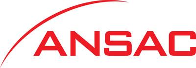 ANSAC Logo