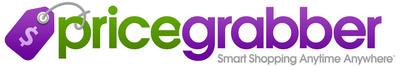 PriceGrabber logo.  (PRNewsFoto/PriceGrabber.com)