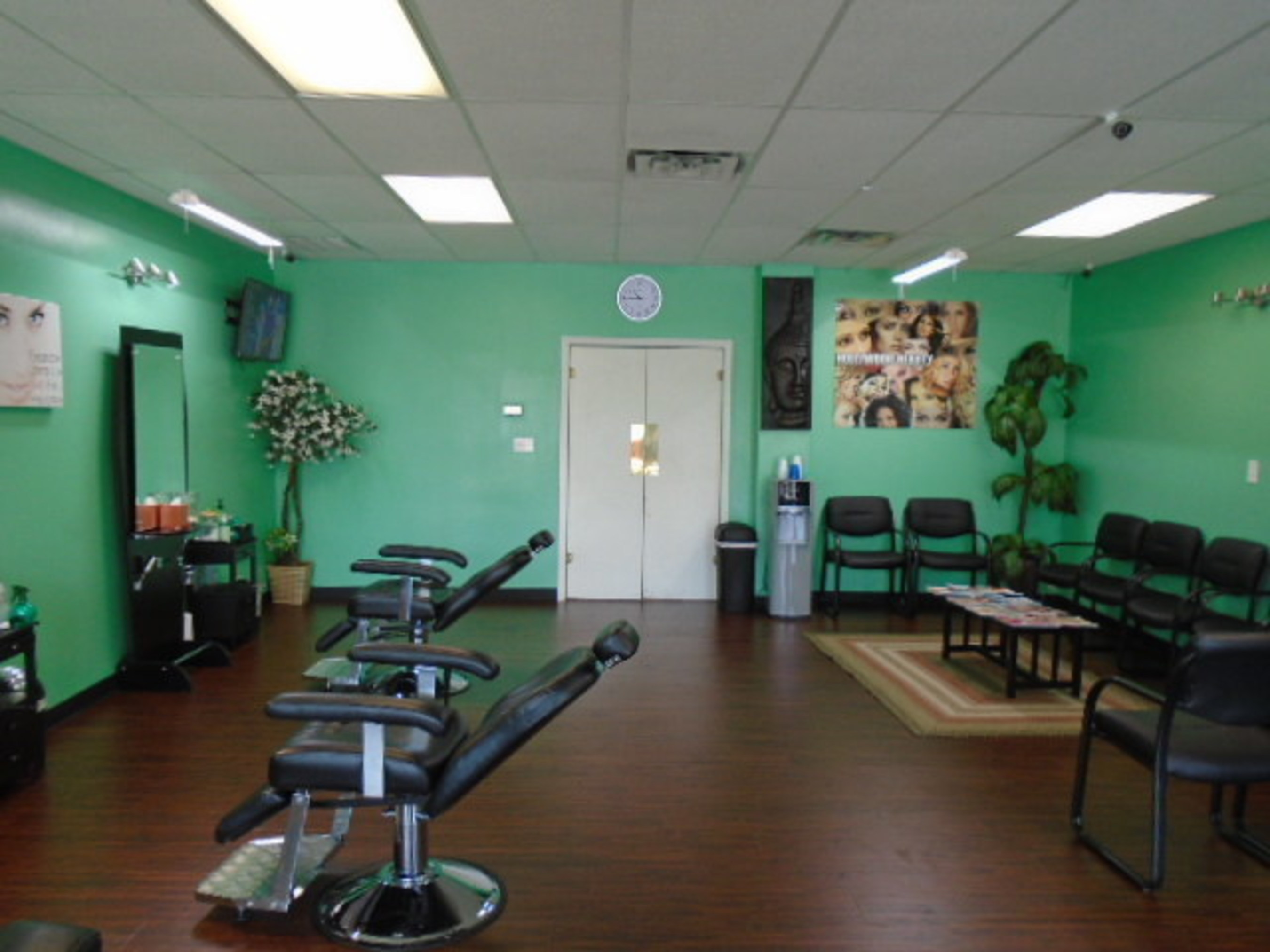 Hollywood Beauty Eyebrow Threading Opens New Store In Austin