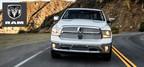 Wisconsin drivers can opt for a used truck from Palmen Motors of Kenosha. (PRNewsFoto/Palmen Motors)