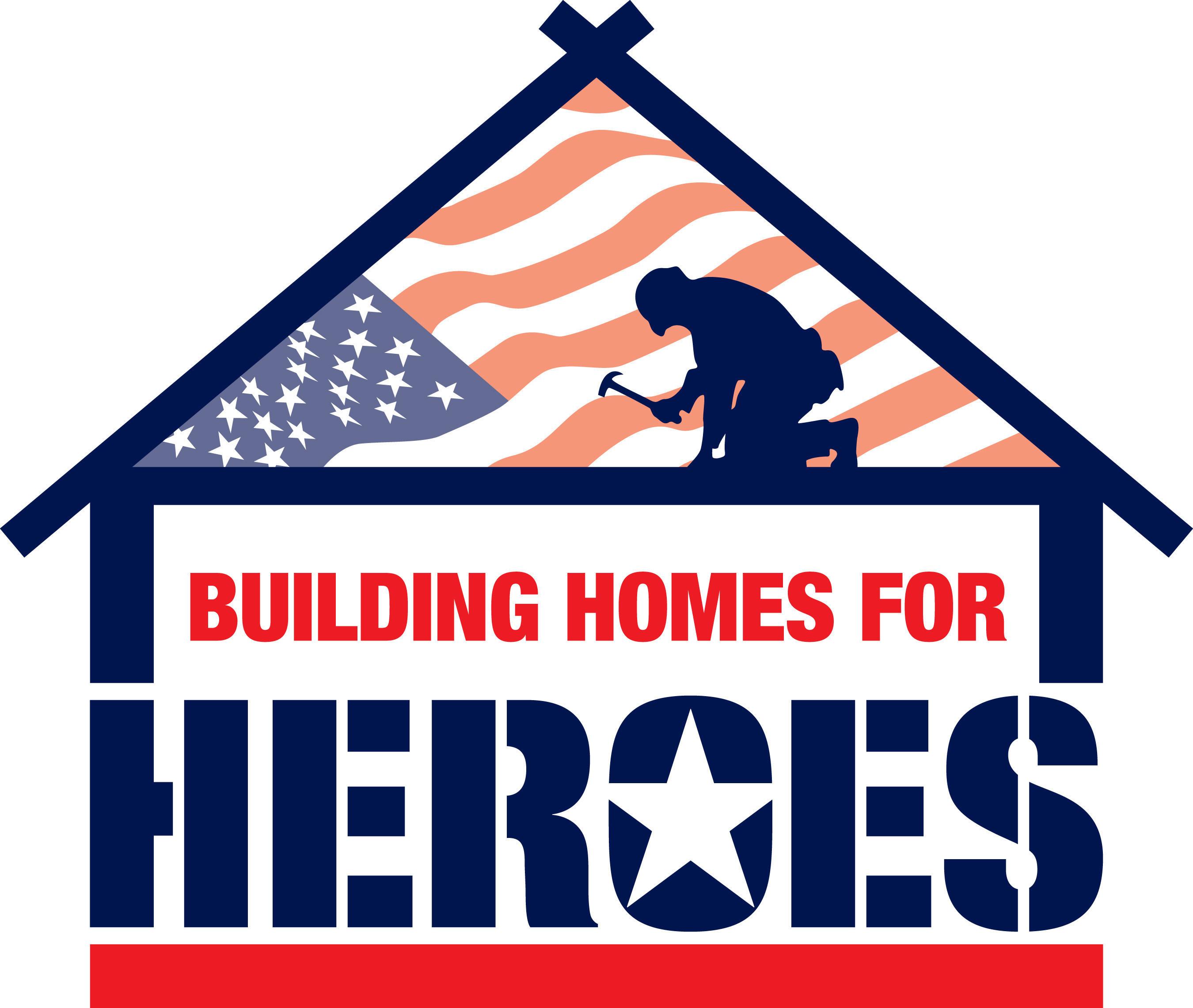just heroes builders by - photo #14