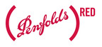 Penfolds(RED).  (PRNewsFoto/Penfolds)