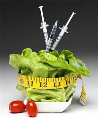 New HCG Diet Forum!  (PRNewsFoto/US Injectables LLC)