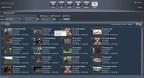 Actus Catalog - Content management system (PRNewsFoto/Actus Digital)