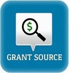 Grant Source - the Modern, Simple and Cost Effective Way to Find Business Grants