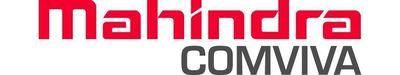 Mahindra Comviva Logo