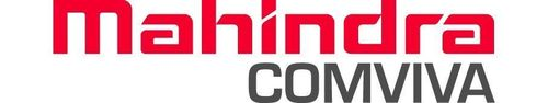Mahindra Comviva renforce son implantation en Europe