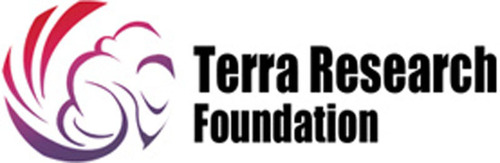 Terra Research Launches Breakthrough Community Service Program that Lets People Volunteer from Home.  (PRNewsFoto/Terra Research Foundation)