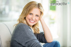 Sarah Michelle Gellar slays breakouts with the help of Proactiv