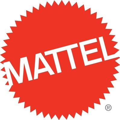 mattle_logo_cmyk